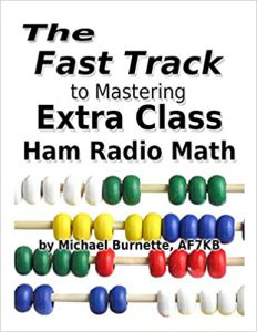 fast_track_extra_math