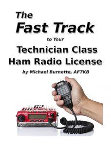 fast_track_tech_85x11_print