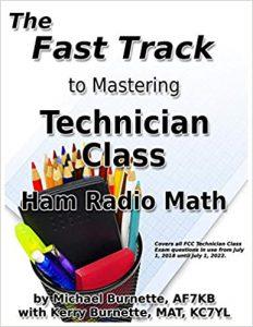 fast_track_technician_math